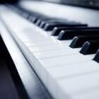 Wat is MIDI en hoe werken MIDI-keyboards?