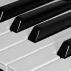 Wat is een Akoestische Piano?