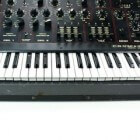 Het keyboard; hoe werkt dit instrument?
