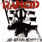 Rebellie en provocatie met And Out Come The Wolves - Rancid