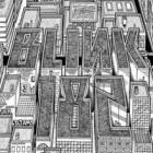 Neighborhoods van Blink-182: Zijn ze de magie kwijt?