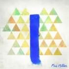 Blue Slide Park: Net zo goed als de mixtapes van Mac Miller