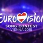 Alain Clark droomt van deelname Eurovisie Songfestival 2015