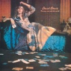David Bowie, The Man Who Sold The World (album)