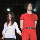 The White Stripes: een garagerockduo uit Detroit