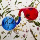 Albumrecensie: Dirty Projectors – Lamp Lit Prose (2018)