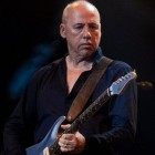 Muziekrecensie: Down The Road Wherever – Mark Knopfler