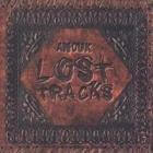 Anouk - Lost Tracks (recensie dvd en cd)