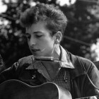 Bob Dylan - Together through life (2009) - CD recensie