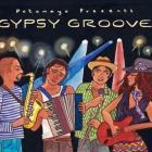CD recensie Gypsy Groove van Putumayo