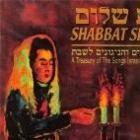 CD recensie: Shabbat Shalom - Diverse Artiesten