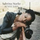 Sabrina Starke, Sunny Days, Bags & Suitcases