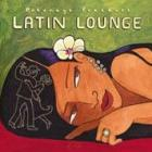Cd-recensie Latin Lounge: Putumayo World Music