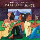 Cd-recensie Brazilian Lounge: Putumayo World Music