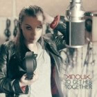 Anouk - Queen For A Day (recensie cd met Runaway Together)