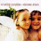 CD recensie: Siamese Dream - Smashing Pumpkins
