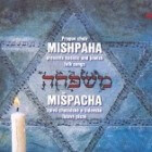 Muziekrecensie: Mishpaha: Hasidic & Jewish – Prague Choir