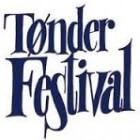 Tønder Festival in Denemarken