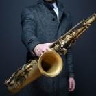 Smooth jazz, gepolijste saaie muziek of echte jazzfusion?
