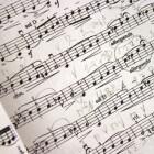 60 Jaar muziekgeschiedenis