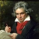 L. van Beethoven – Symfonie nr. 3