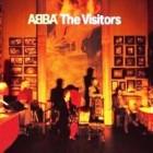 abba songteksten verklaard muziek en film artiesten