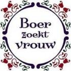 Boer zoekt Vrouw 2012: Seizoen 6