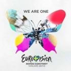 Eurovisie Songfestival – Anouk breekt ban met Birds