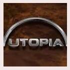 Utopia – reality programma van 2014 en de jaren daarna