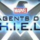 TV serie - Marvel's Agents of S.H.I.E.L.D seizoen 1