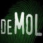 Het televisieprogramma Wie is de Mol?