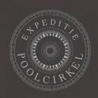 Expeditie Poolcirkel