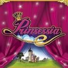Prinsessia: de televisieserie voor meisjes