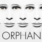 Orphan Black: de serie