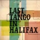 Last Tango in Halifax – tv-serie over senioren uit Yorkshire