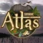 Atlas – Avonturenserie bij de AVRO