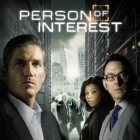 Person of Interest: actie en spanning in een modern jasje!