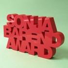 Sonja Barend Award voor beste tv-interview