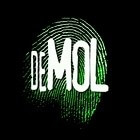 Wie is de Mol? Aflevering 6: Kantelen