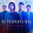 TV serie: Supernatural