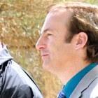 Nieuw op Netflix: Better Call Saul (Breaking Bad spin-off)