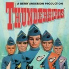 Thunderbirds: de personages en machines uit de tvserie
