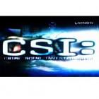 CSI: de cast van 2000 tot 2015