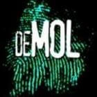 Wie is de Mol 2008?