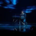 Eurovisie Songfestival 1956-2017: feiten en weetjes