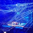 Songfestivalliedjes: tien gekke Eurovisiesongfestival-songs