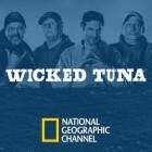 Wicked Tuna, realityserie over het vangen van blauwvintonijn