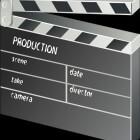 NL Film: de Nederlandse producent van series en speelfilms