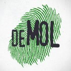 Wie is de Mol 2016