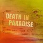 Death In Paradise: Britse politieserie